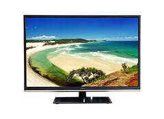 电视机哪个品牌好 海信 夏普 三星和TCL哪个性价比高