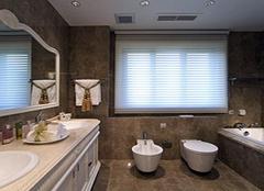 卫生间防水材料有哪些 卫生间防水材料哪个牌子好