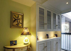 55平米房屋简装要多少钱 怎么装修显宽敞