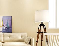 纯纸壁纸与无纺布壁纸哪个好 纯纸壁纸与无纺布壁纸优缺点?