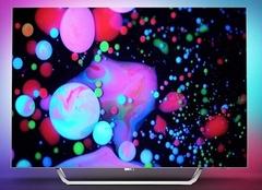 oled液晶电视怎么样  oled液晶电视值得购买吗