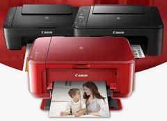 佳能激光打印机怎么样 佳能激光打印机多少钱