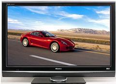 海信等离子电视哪款好 哪款电视比较好呢