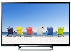 索尼液晶电视质量如何 索尼液晶电视55寸报价