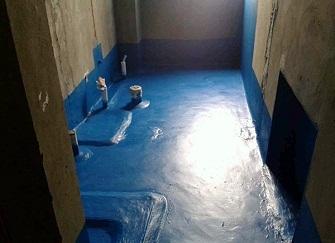 卫生间墙面地面怎么防水 卫生间防水注意事项