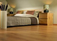 春红竹地板质量怎样 春红竹地板价格详情