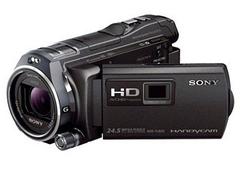 家用索尼摄像机怎么样 摄像机使用注意事项
