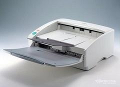富士通扫描仪怎么用 富士通扫描仪使用注意事项
