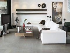 室内瓷砖装修价格表 帮你做好瓷砖预算