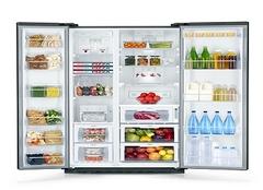 家用冰箱温度怎么调 冰箱使用注意事项