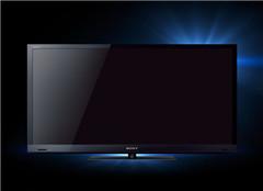 索尼、三星电视质量怎么样 哪个牌子好呢