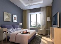 床头朝哪个方向好 卧室风水注意事项