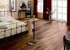 家居实木地板哪个品牌好 实木地板选购注意事项