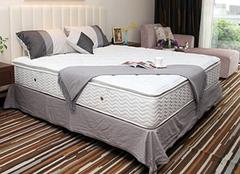2018家居床垫哪个牌子好 床垫选购注意事项