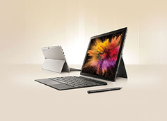 ThinkPad和MacBook怎么选,MacBook赢在哪,ThinkPad和MacBook