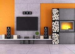 低价电视选购指南 买普通电视还是智能电视