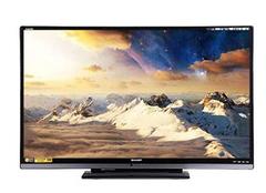 夏普液晶电视哪款好 夏普液晶电视怎么样