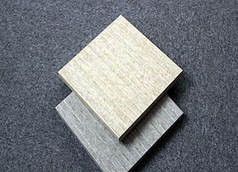 装修环保材料有哪些 装修环保材料推荐品牌