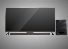 小米4A50英寸电视宣布降价:1999元值不值得买