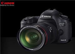  新手用哪种单反比较好 2018年这三款高端相机很适合