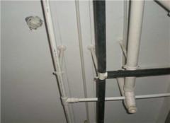 100平米水电装修改造材料清单 装修需要多少钱呢