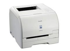 三款性价比最高的佳能彩色打印机推荐