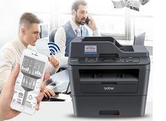 兄弟打印机种类有哪些  兄弟打印机售后电话
