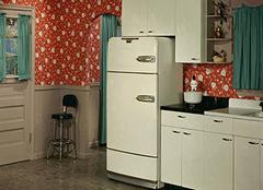 夏天冰箱温度一般设置几度合适 调到多少度冰箱最省电?