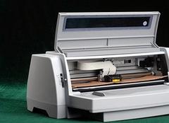 惠普打印机无法打印怎么办 打印机使用注意事项