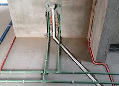 100平米水电装修多少钱 水电装修注意事项