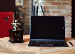 联想笔记本哪款性价比高 联想Y40、Y50还是YOGA 3?