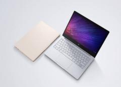 小米笔记本怎么样 小米笔记本电脑多少钱呢