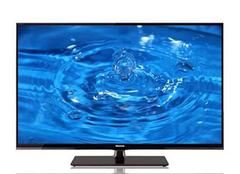 海信电视怎么样 海信电视怎么安装第三方软件