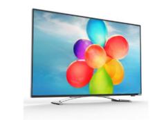 创维4k电视怎么样 创维50寸4k电视报价