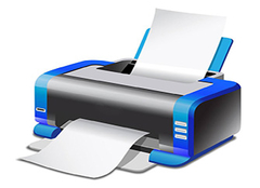 打印机什么牌子的好用 佳能、爱普生还是惠普