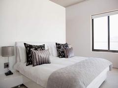 哪种材质床单比较好 不同材质床单有哪些特点