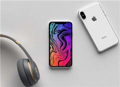 iPhoneX手机怎么省电 学会这些技巧轻松省电50%