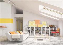 客厅装修设计要考虑哪些 这些因素很重要