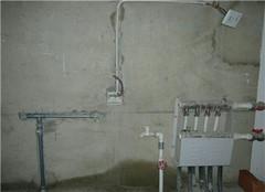 2018年水电装修改造价格费用表 水电改造注意事项