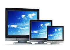 等离子电视黑屏维修步骤有哪些 出现黑屏的原因是什么