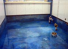 小户型卫生间防水怎么做 卫生间如何干湿分区