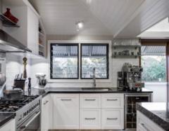 厨房应该怎么装修 厨房怎么装修实用呢