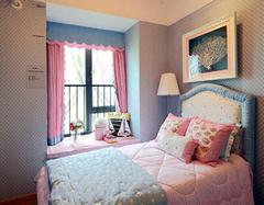 风水师提醒卧室禁忌有哪些 床头朝向很关键