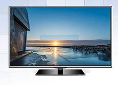 索尼4K液晶电视X9300E怎么样 都有哪些先进技术