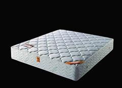 哪些牌子的床垫好用 床垫知名品牌介绍