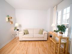 碳化木地板有哪些优点 碳化木地板值不值得买