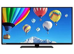海信55寸4k电视哪款好 长虹和海信电视哪个好