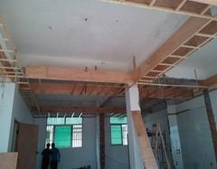 2018房子木工装修预算清单 房屋木工装修所注意的事项