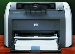 惠普学生家用打印机哪个型号好 惠普学生家用打印机报价