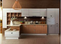 欧派整体厨柜怎么样 整体厨柜好还是定制厨柜好